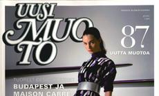 UusiMuo