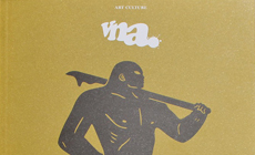VNA – Issue 29