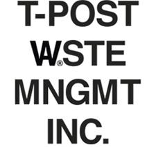 tpost_waste