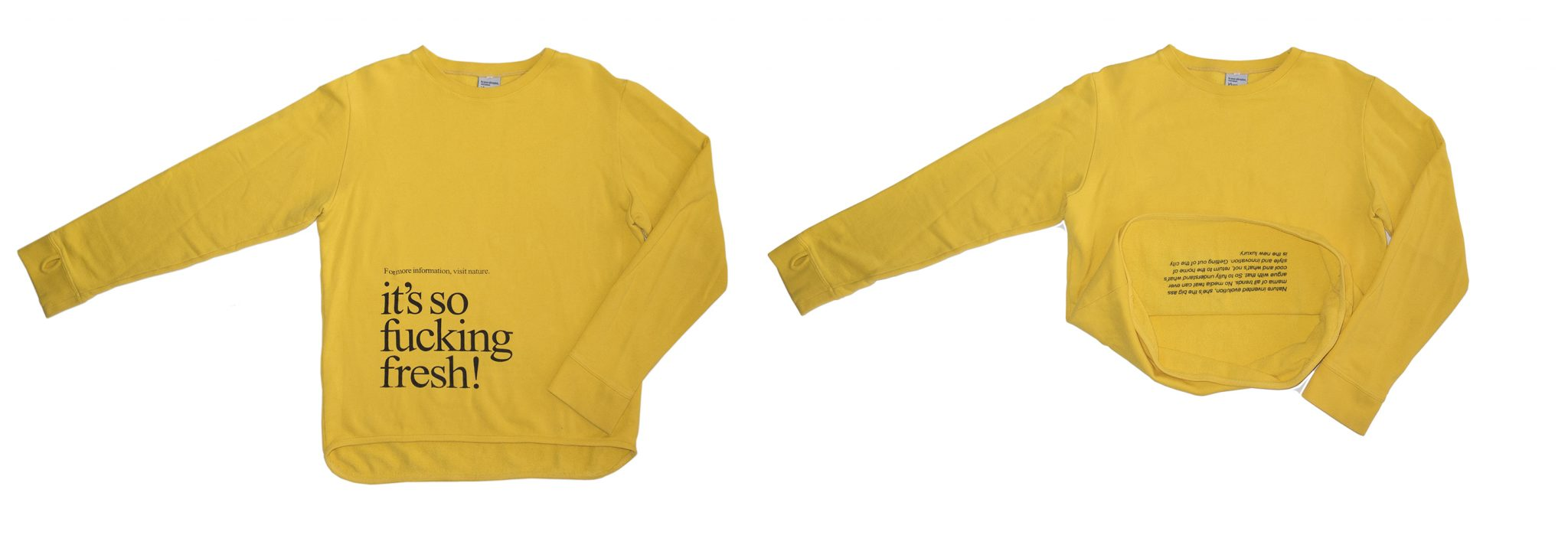 ISFF_yellow