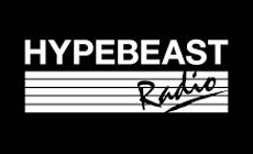 HYPEBEAST Radio